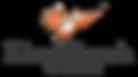 kbc-logo.png