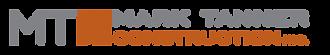 logo_MTC_color_h.png