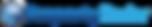 PR_Logo_Color-250x44.png
