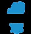 39N Logos FINAL-02.png