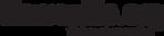 Sierraville Logo_black.png