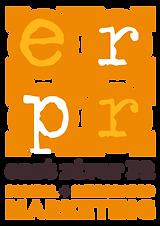ERPR Digital Integrated Marketing Log v2