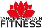 Tahoe_Mountain_Fitness_Logo_LOTUS_ONLY.j