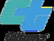 caltrans_logo.gif.max-640x480.png