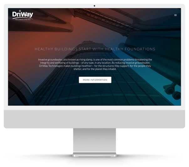 Driway Technologies