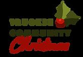 truckee community christmas logo 2 -02.p
