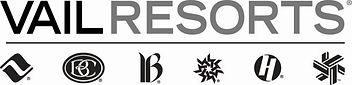 Vail_Resorts_Logo_01.jpg