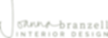 JB_Logo_Transparent.png