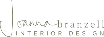 JB_Logo_Transparent.png