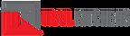 Trail-Kitchens-Header-Logo-transparent-7