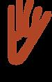 NVH_Vertical_logo_color.png
