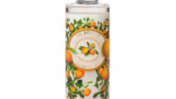 Shower Gel with Essential Oils