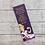 Thumbnail: Anise in Wonderland - Book-shaped Tea Tin