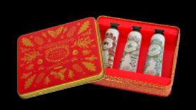 Hand Cream Gift Box