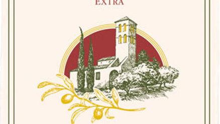 Huile d'Olive de Provence La Balmeenne