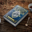 Thumbnail: The Picture of Earl Grey - Book-shaped Tea Tin