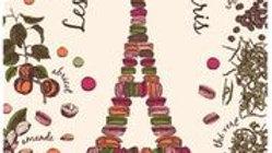 Les Macarons de Paris