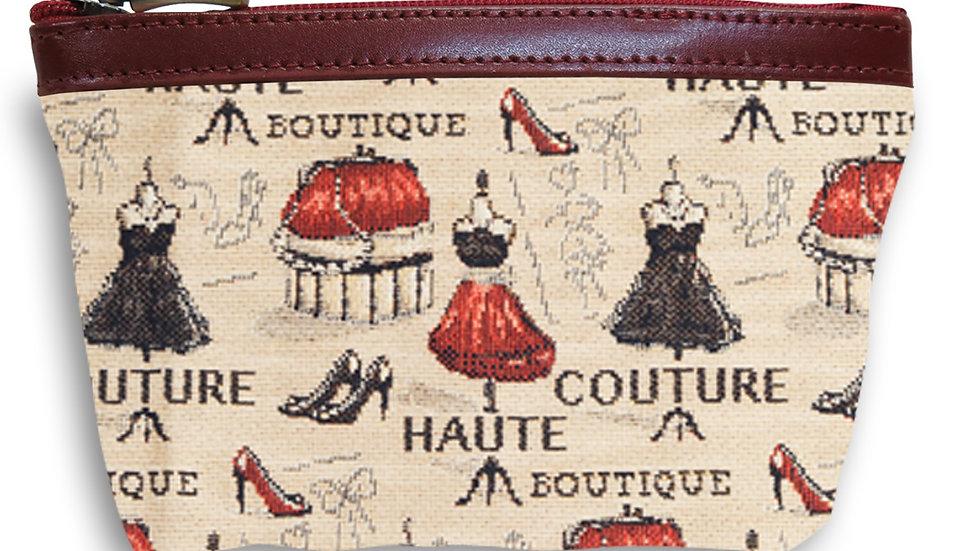 Pensil Case Haute Couture