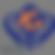 Screen Shot 2020-04-27 at 10.19.25 PM.pn