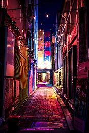 pexels-photo-1294671.jpeg