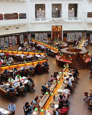 library-la-trobe-study-students-159740.j