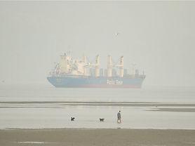 png0822n-haze.jpg