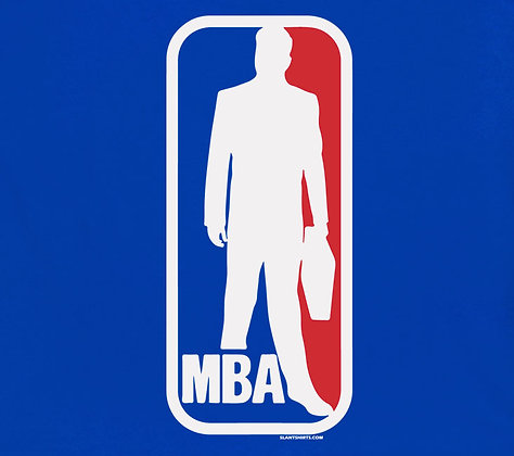 The MBA
