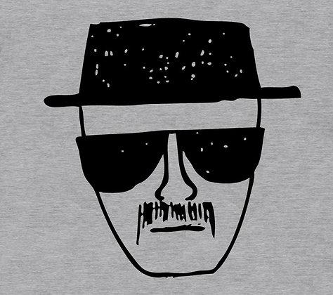 Walt Hat Gray