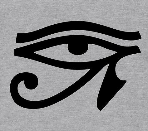Eye Gray
