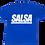 Thumbnail: Salsa