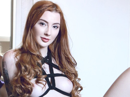 Photos of Megan Winters