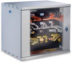 wall-mount-cabinet-2-300x262.jpg