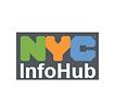 InfoHub.png