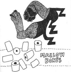 Mallow Bones