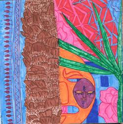 morocco drawings (12)