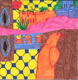 morocco drawings (16)