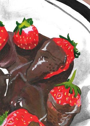 (59) Chocolate strawberries, 30.04.21.jpg