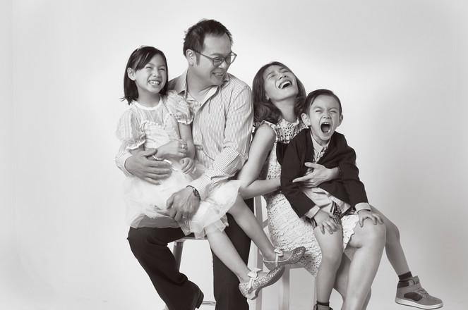 Happy family.jpg