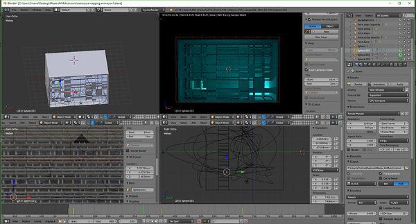 mapping con animacion.jpg