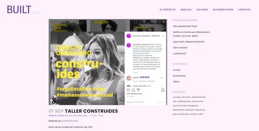 taller_construides.jpg