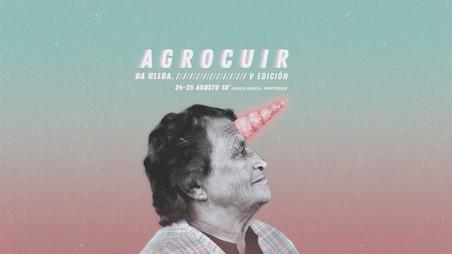 Agrocuir