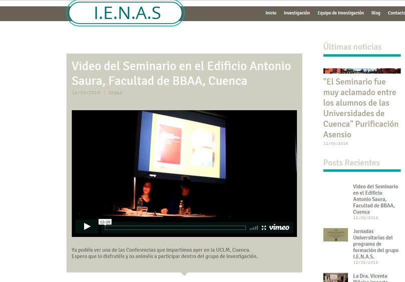 video web.jpg
