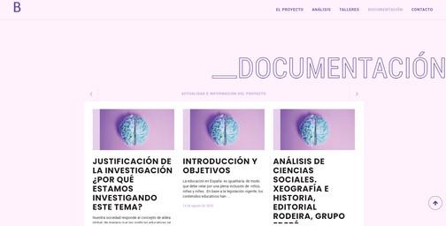documentacion.jpg