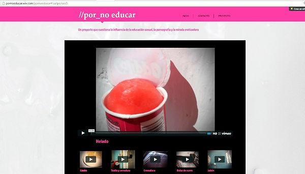 webporn.jpg