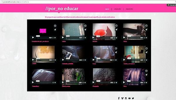 webporn2.jpg