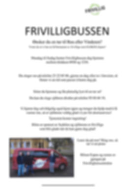 Frivilligbussen poster.jpg