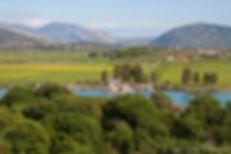 Butrint-Albania.jpg
