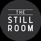 stillroom2_edited_edited.png
