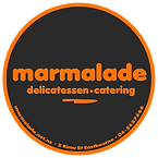 marmalade_edited_edited.png