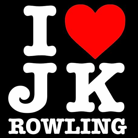 i love jk sticker.png